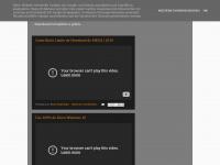 rumdownload.blogspot.com