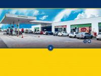 robinsonnunes.com.br