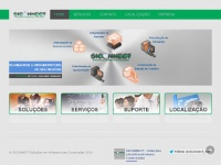 siconnect.net
