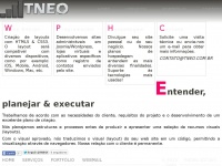 Tneo.com.br