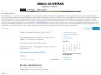 aldeiaoliveiras.wordpress.com
