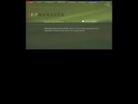 rpmanager.com