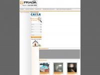 pradaimobiliaria.com.br