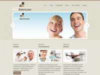 Atualodontologia.com.br - Atual Odontologia | Ribeirão Preto - SP | Planos Odontológicos | Home