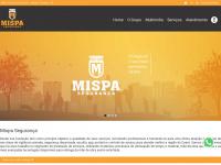 grupomispa.com.br