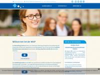 Wiap.de - Startseite | WIAP