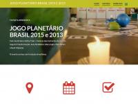 Jogoplanetario.com.br