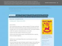 pinhaldasartes.blogspot.com