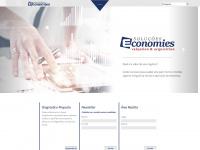 Economies.com.br