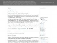 estrumpfina.blogspot.com