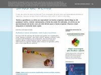 claumarcelino.blogspot.com