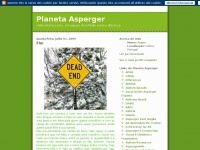 fromplanetasperger.blogspot.it