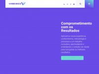 webbizz.com.br