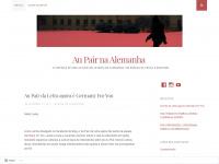 aupairdaletra.wordpress.com