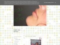 foradoritmo.blogspot.com