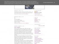oviadovestezara.blogspot.com