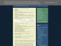 jaguardioes.blogspot.com