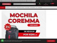 coremma.com.br