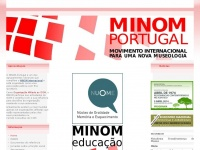 minom-portugal.org