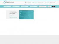 Katiafreitasimobiliaria.com.br