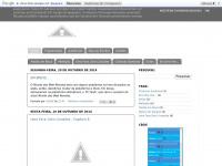 mundodaswn.blogspot.com