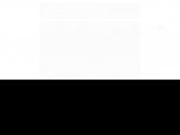 Estrelamix.com.br - Account Suspended