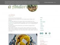 a-andorinha.blogspot.com