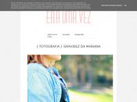 eraumavezaqui.blogspot.com