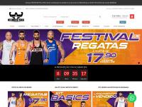 metamorfosebrasil.com