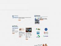 euroairbrasil.com.br