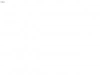 codus.com.br