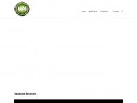 wnfilmes.com.br