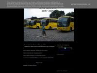 Speedbusminas2.blogspot.com - Speed Bus Minas - Gustavo César - Aqui a vida não pára