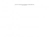 rodoviarioscariocas.blogspot.com