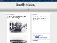 bactistabuss.blogspot.com