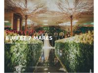 buffet7mares.com.br