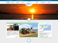 Marinanautica.com.br