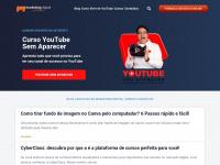 marketingdigitalnapratica.com.br