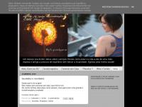 eu-goista.blogspot.com