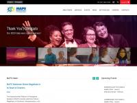 Maps-inc.org - Massachusetts Alliance of Portuguese Speakers