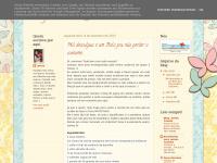 depoisdedizerosim.blogspot.com