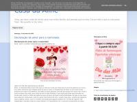 casadaaline.blogspot.com