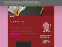 reformadacasadacris.blogspot.com