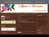 faeguvaocasar.blogspot.com