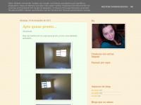 amoremdecoracao.blogspot.com