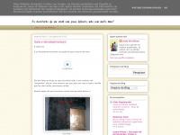 casalemobras.blogspot.com