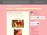 tudoparadizersim.blogspot.com