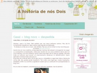 ahistoriadenos2.blogspot.com