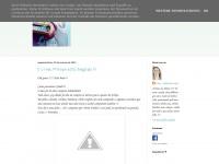 diariolivia.blogspot.com