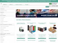 ckmpromocional.com.br